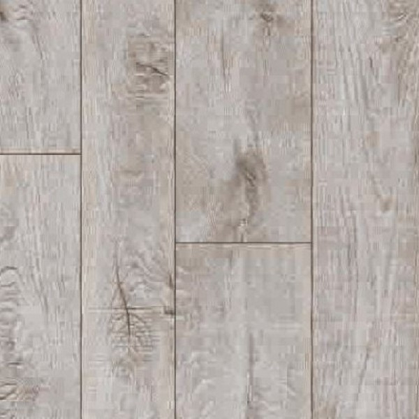 Линолеум Ideal Ultra Country Oak 1 007l, Ultra Clic Laminate Flooring