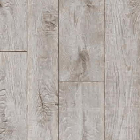 Линолеум Ideal Ultra COUNTRY OAK 1  007L